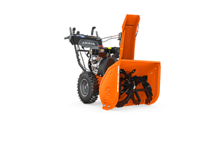 "Ariens Platinum 24 SHO (24"") 369cc Two-Stage Snow Blower w/ EFI Engine 921053"