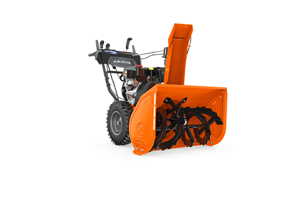 "Ariens Platinum 30 SHO (30"") 414cc Two-Stage Snow Blower 921051"