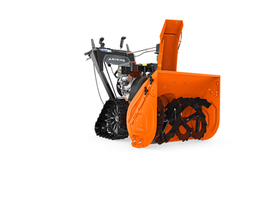 "Ariens Professional Rapidtrak™ (28"") 420cc Two-Stage Snow Blower 926078"