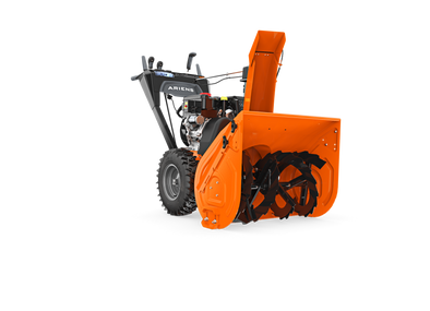 "Ariens Professional (28"") 420cc Two-Stage Snow Blower 926077"