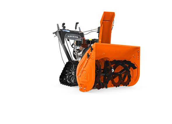 "Ariens Professional Rapidtrak™ (32"") 420cc Two-Stage Snow Blower 926079"