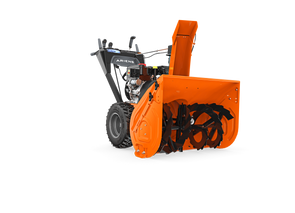 "Ariens Professional (32"") 420cc Two-Stage Snow Blower 926076"