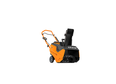 "Ariens S18 (18"") Single-Stage Snow Blower 938026"