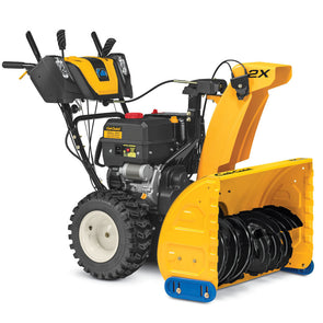"Cub Cadet 2X (30"") HP 357cc Two-Stage Snow Blower"