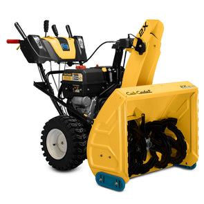 "Cub Cadet 2X (30"") MAX Two-Stage Snow Blower"