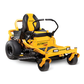 "Cub Cadet Ultima ZT1 (42"") 22HP Kohler Zero Turn Mower"
