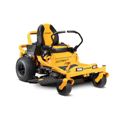 "Cub Cadet Ultima ZT1 (46"") 679CC Zero Turn Mower"