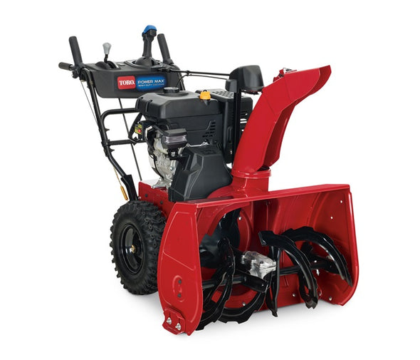 "Toro Power Max HD 1030 OHAE (30"") 302cc Two-Stage Snow Blower 38830"
