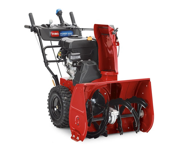 "Toro Power Max HD 928 OAE (28"") 265cc Two-Stage Snow Blower 38840"