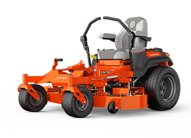 "Ariens APEX 52 (52"") 23HP Kohler Zero Turn Lawn Mower"
