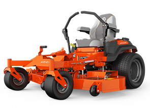 "Ariens APEX 60 (60"") 24HP Kawasaki Zero Turn Lawn Mower"