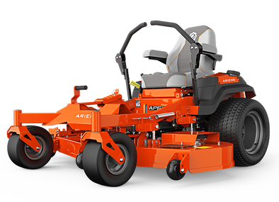 "Ariens APEX 60 (60"") 24HP Kawasaki Zero Turn Lawn Mower 991151"