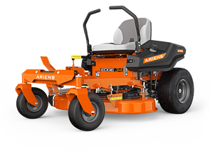 "Ariens EDGE 34 (34"") 19HP Kohler Zero Turn Lawn Mower 915243"