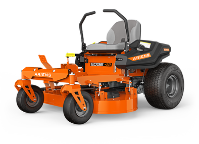 "Ariens EDGE 42 (42"") 19HP Kohler Zero Turn Lawn Mower"