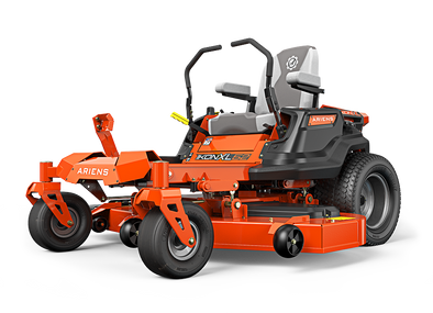 "Ariens IKON XL 52 (52"") 24HP Kohler Zero Turn Lawn Mower 915227"