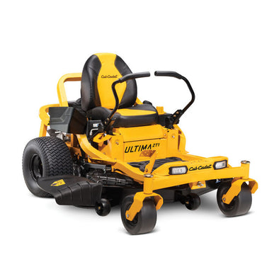 "Cub Cadet Ultima ZT1 54 (54"") 24HP Kohler Zero Turn Mower"