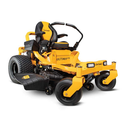 "Cub Cadet Ultima ZT2 54 (54"") 23HP Kawasaki Zero Turn Mower"