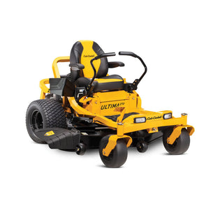 "Cub Cadet Ultima ZT2 60 (60"") 24HP Kawasaki Zero Turn Mower"