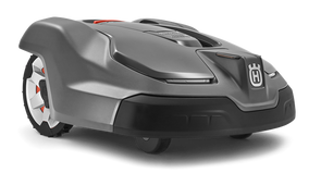 Husqvarna 430XH High Cut Automower Robotic Mower, .8 acre capacity