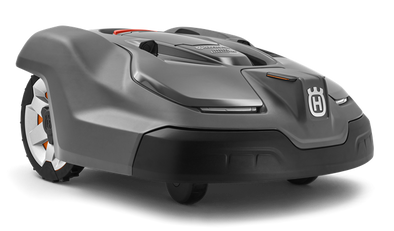 Husqvarna 450XH High Cut Automower Robotic Mower, 1.25 acre capacity