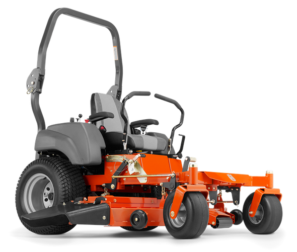 "Husqvarna M-ZT 52 (52"") 26HP Briggs Commercial Zero Turn Lawn Mower"