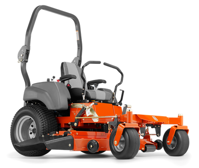 "Husqvarna M-ZT 52 (52"") 22HP Kawasaki Commercial Zero Turn Mower"