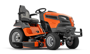 "Husqvarna TS354XD (54"") 26HP Kohler Garden Tractor w/ Locking Differential"