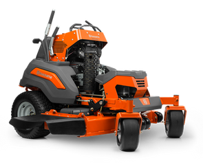 "Husqvarna V548 (48"") 23.5HP Kawasaki Commercial Zero Turn Lawn Mower"