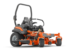 "Husqvarna Z560X (60"") 31HP Kohler Commercial Zero Turn Lawn Mower"