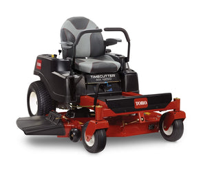 "Toro TimeCutter MX4250 (42"") 24.5HP Toro Zero Turn Lawn Mower"