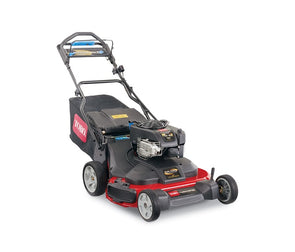 "Toro TimeMaster (30"") 223cc Personal Pace® Self-Propelled Rear-Wheel Drive Lawn Mower"