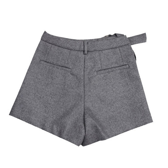 Jockey Shorts - Indigo