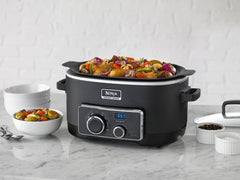 Ninja MC750 3-in-1 Cooking System