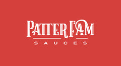 $$ Patter Fam Sauces Gift Card