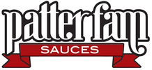 Patter Fam Sauces and Pastor's Pantry Cooking School