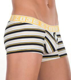 Mundo Unico Short Boxer Brief Tropico