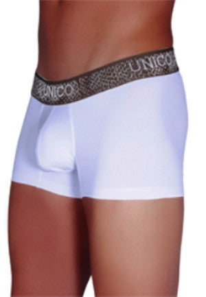 Mundo Unico Short Boxer Brief Lagarto