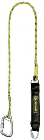 Chunkie Fall Arrest Lanyard