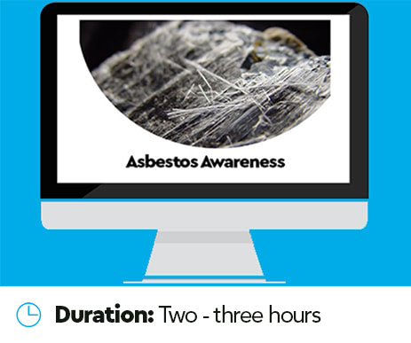 Asbestos Awareness Online