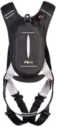 MSA Safety Latchways Personal Rescue Device - R20 RH2