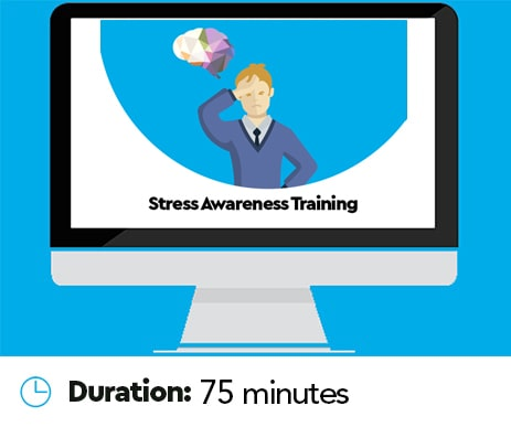 Stress Awareness Training Online