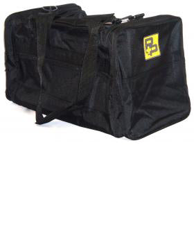 P+P PPE Holdall Bag