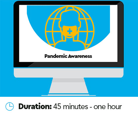 Pandemic Awareness