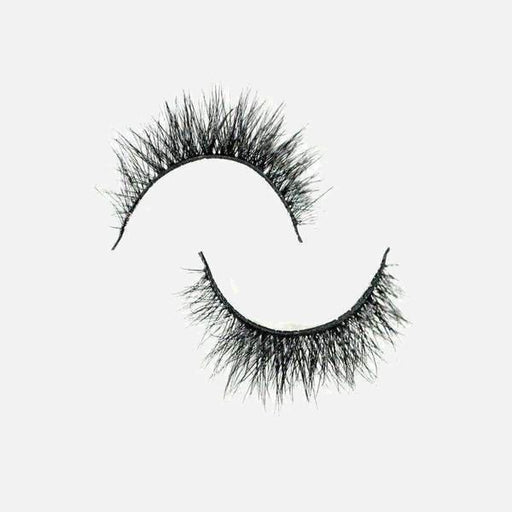 Alice 3D Mink Lashes-Mink Lashes-Daze Hair Extensions