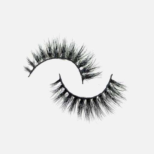 Amelia 3D Mink Lashes-Mink Lashes-Daze Hair Extensions