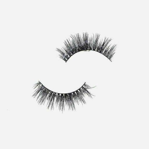 Atlanta 3D Mink Lashes-Mink Lashes-Daze Hair Extensions