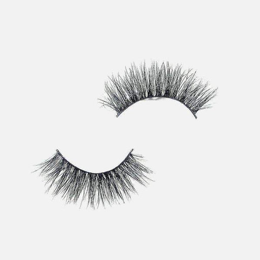 Bangkok 3D Mink Lashes-Mink Lashes-Daze Hair Extensions