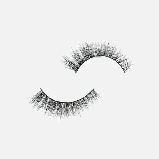 Berlin 3D Mink Lashes-Mink Lashes-Daze Hair Extensions