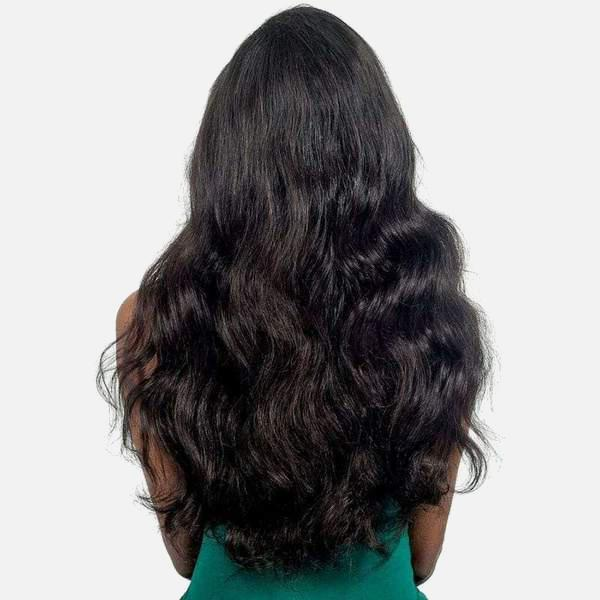 Brazilian Body Wave Bundles-Bundles-Daze Hair Extensions