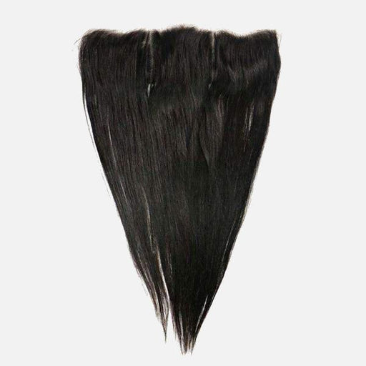 Brazilian Silky Straight Frontal-Frontals-Daze Hair Extensions